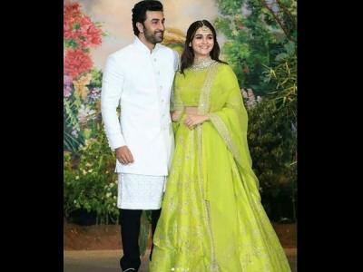 कुबूल है: आलिया भट्ट ने किया रणबीर के साथ रिश्ते का इकरार, महेश भट्ट ने सुना दिया फैसला