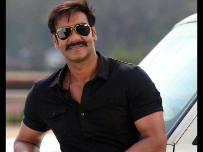 अजय देवगन ने किसे बताया 'जोकर', ये जवाब सुनकर चौंक जाएंगे आप!