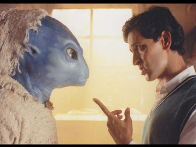15 साल पहले आई ऐसी फिल्म, तोड़ डाले सारे रिकॉर्ड्स, सबसे बड़ी सुपरहीरो फिल्म