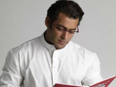 इन 9 एक्ट्रेस ने सलमान खान को किया रिजेक्ट, नहीं करना चाहती फिल्में, चौंक जाएंगे आप!