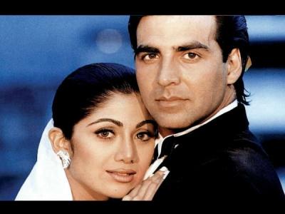 18Years अक्षय कुमार का तगड़ा Dhamaka, ब्रेकअप के बाद एक्ट्रेस के साथ दिखे, सुपरहिट फिल्म