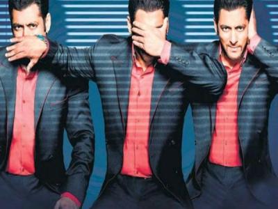 सलमान खान की जुड़वा 3 की प्लानिंग,फैंस के लिए बिग सरप्राइज Shock !