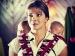 """'फिल्म मैरी कॉम में प्रियंका चोपड़ा की जगह मणिपुरी एक्ट्रेस क्यों नहीं हुईं कास्ट"""""""