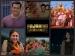 सलमान खान की 900 करोड़ी ब्लॉकबस्टर फिल्म-  इन सुपरस्टार्स ने किया REJECT