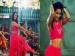 हिना खान का बोल्ड भाभी VIDEO,पहली बार लाखों लोग तेजी से देख रहे हैं