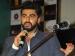 अर्जुन कपूर ने खोल दिया सबसे बड़ा राज, बताया कब कर रहे है शादी