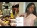 प्रियंका के घर पहुंची सलमान की बहन अर्पिता, बॉलीवुड के सितारों ने भी दी मुबारकबाद
