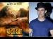 आमिर खान ने देखा पटाखा का ट्रेलर, दंगल गर्ल सान्या मल्होत्रा को कुछ इस अंदाज में दी बधाई