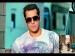 भारत: सलमान खान का Swag walk हुआ वायरल, माल्टा में हो रही है फिल्म शूटिंग