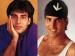 1-2 नहीं अक्षय कुमार की पूरी 9 फिल्में, कभी नहीं हुईं रिलीज, आपको लग सकता है बड़ा झटका