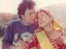 26Years: दो सुपरस्टार की धमाकेदार फिल्म, तोड़ डाले सारे रिकॉर्ड, आज तक नहीं भूले लोग