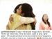 परिणीति ने शेयर की प्रियंका दीदी की सबसे प्यारी तस्वीर, बताया घर घर खेलते वक्त का मज़ेदार किस्सा