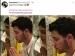 REACTIONS: प्रियंका चोपड़ा निक जोनस की सगाई की ये तस्वीर देख रो पड़े फैन्स