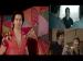 Sui Dhaaga: रिलीज हुआ एक और धमाकेदार Teaser, दिखेगा मौजी का गुस्सैल अंदाज