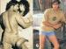 अजय देवगन ने बेवकूफ बना दिया, खुलासा भी कर दिया, अब देखें एक्शन हीरो की 10 सुपर फनी Pics