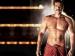 अजय देवगन के बारे में सबसे बड़ा खुलासा, इतना बड़ा राज, जानकर चौंक जाएंगे आप