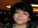 Shock फिल्मकार कल्पना लाजमी का निधन ,एक साथ 2 बीमारी ने ली जान