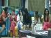 BIGG BOSS 12 पहली बार बिग फाइट, करणवीर-दीपिका का भड़का गुस्सा VIDEO
