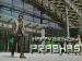 जन्मदिन पर सुपरस्टार प्रभास का धमाका- 'साहो' के धमाकेदार एक्शन की एक झलक- VIDEO