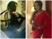 मोनालिसा ने ब्लैक बिकिनी में कर दी सारी हदें पार, अकेले में देखिए तस्वीरें viral