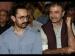 दो ब्लॉकबस्टर के बाद- अब आमिर खान की 'मुगल' से जुड़ेगें ये निर्देशक- धमाका फाइनल