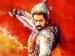 Buzz: अजय देवगन की तानाजी बायोपिक में सलमान खान बनेंगे वीर शिवाजी