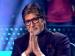 यूपी के 70 गरीब किसानों के 4.05 करोड़ का कर्ज चुकाएंगे अमिताभ बच्चन, पढ़िए पूरी खबर
