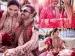 DeepVeer Wedding Album- मेंहदी लगाकर झूमते रणवीर- दीपिका और शादी की खूबसूरत तस्वीरें