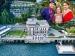 Inside Pics: इस शाही महल में होगी दीपिका-रणवीर की शादी, 75 कमरों की कीमत अरबों