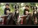 'तैमूर' फिल्म का ऐलान, मधुर भंडारकर का धमाका, एकदम शानदार!