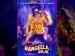 रंगीला राजा: खत्म हुआ गोविंदा की फिल्म से विवाद, इतने कट के साथ Release डेट का ऐलान!