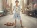 ZERO First Review: शाहरुख खान की ये शानदार फिल्म 2018 की ब्लॉकबस्टर साबित होगी