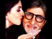 बच्चन परिवार भी खूब रोया था, अमिताभ बच्चन ने शेयर की श्वेता की बिदाई की तस्वीर