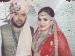 कपिल शर्मा गिन्नी की शादी: कपिल ने शादी से पहले किया इंकार, कहा फेरे लूं या भाग जाऊं  Video