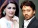 2018 में कैंसर जैसी गंभीर बीमारी से जूझते नजर आए ये Bollywood सितारे, चल रहा है इलाज