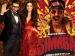 सिंबा: हिट या सुपरहिट नहीं बल्कि ब्लॉकबस्टर होगी फिल्म- दीपिका पादुकोण