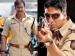 अजय देवगन के बाद अब अक्षय कुमार का Dhamaka, एक और फिल्म में एंट्री, उछल पड़ेंगे आप!