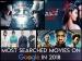 TOP 10: 2018 में सबसे ज्यादा पॉपुलर रही ये 10 फिल्में-  2.0 से लेकर सलमान की रेस 3 शामिल