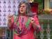 Me Too कपिल शर्मा की दादी 'अली असगर' का खुलासा, शराब पीकर मेरे सीने को जोर से