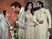 FIRST PICS: मिसेज़ आनंद पीरामल बनीं मुकेश अंबानी की बेटी ईशा अंबानी, शादी में करीना ने उड़ाए होश
