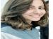 कसौटी जिंदगी की 2 की नई कोमोलिका का Video वायरल, हिना खान का मेकओवर