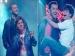 Bigg Boss 12 : बौने 'बउआ सिंह' बनकर शाहरुख ने ली घर में एंट्री, सलमान के साथ डांस Video