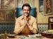 'उरी' के बाद- HD प्रिंट में लीक हो गई इमरान हाशमी की 'चीट इंडिया'- पूरी फिल्म वायरल