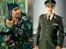 अक्षय कुमार बेस्ट तो अजय देवगन भी कम नहीं, बॉलीवुड के 10 'अर्मी अफसरों' ने जीता दिल