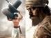 सलमान-शाहरुख-अक्षय धरे रह गए, खिड़कीतोड़ कमाई कर गईं साउथ की फिल्में, 10 जबरदस्त Dhamake