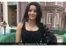 सेक्सी डायन मोनालिसा ने पति के साथ बिकिनी में मचा दी सनसनी, तस्वीरें Viral