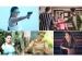 गोलियां बरसाते हुए सपना चौधरी हुईं बोल्ड, 'दोस्ती के साइड इफेक्ट्स' का जबरदस्त Trailer