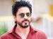 शाहरुख खान ने बड़ी फिल्म को किया रिजेक्ट- तो भड़क गए प्रोड्यूसर, मारा करारा ताना?