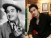 फैन ने कहा किशोर कुमार की बायोपिक करो- पाकिस्तानी एक्टर अली जफर ने दिया ऐसा जवाब