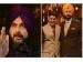पुलवामा हमला: मुंबई में नवजोत सिंह सिद्धू की एंट्री पर बैन,कपिल शो के बाद बड़ा फैसला !
